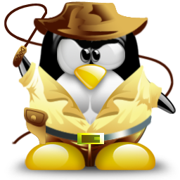 File:Whip-indiana-tux.png