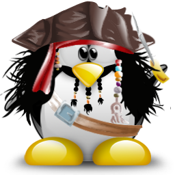 File:Captain-tux.png