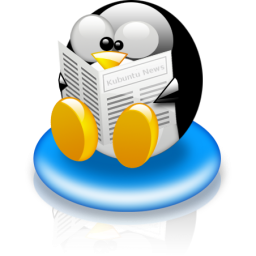 File:Tux-read256.png